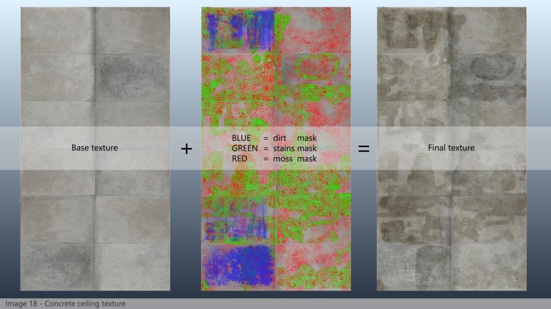Making of_image 18